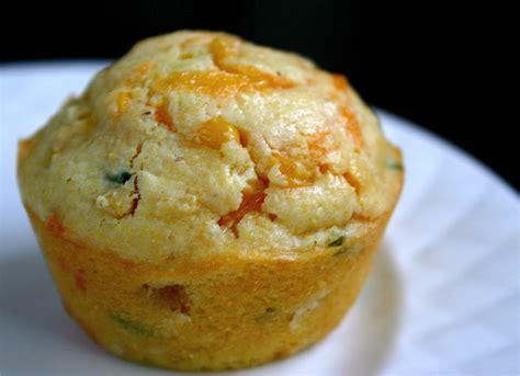 cornbread recipe cornbread muffins deliciously declassified