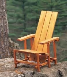 free download woodworking plans projects discover