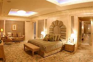 Bedroom suite ideas, royal palace master bedrooms ...