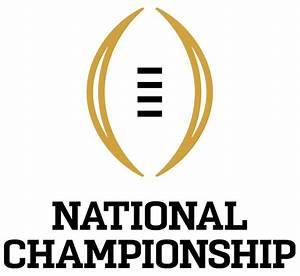 Ohio State 2015 National Champions - Bing images