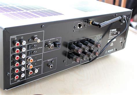 yamaha r n602 sold yamaha r n602 classifieds audio stereonet