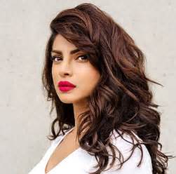 earrings image priyanka chopra height weight age affairs biography