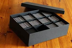 Ikea Cd Box : tjena ikea aufbewahrungsbox mit mini discs minidiscs hifi bildergalerie ~ Frokenaadalensverden.com Haus und Dekorationen