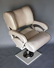 Boat Captains Chair With Pedestal by Boat Seats Boat Helm Seats Leaning Posts Boat Pedestals