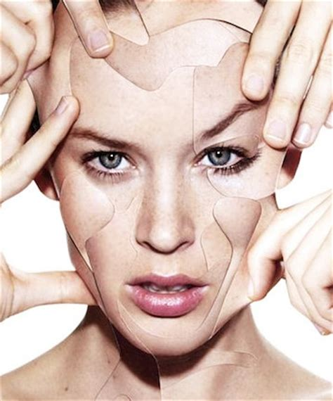 The best anti aging cream for women