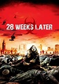 28 Weeks Later | Movie fanart | fanart.tv