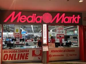 Induktionsherd Media Markt : media markt castellana 200 ~ Watch28wear.com Haus und Dekorationen