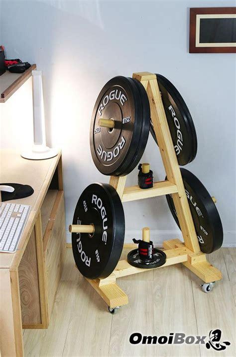 wooden weight tree  wheels rolling plate tree