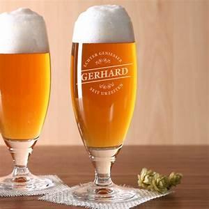 Klarna Meine Rechnung : personalisierbares bierglas online kaufen online shop ~ Themetempest.com Abrechnung