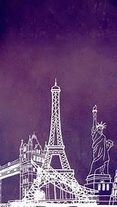 The purple version! Yaya I found it | Cute Wallpapers ...