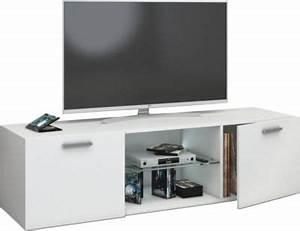 Tv Bank Hängend : tv lowboards online kaufen m bel suchmaschine ~ Markanthonyermac.com Haus und Dekorationen
