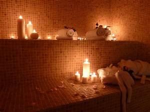 Sauna Hammam Prix : l 39 espace bien tre de notre maison d 39 h tes de charme dans ~ Premium-room.com Idées de Décoration