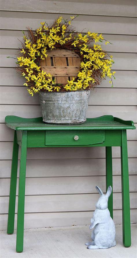 Brilliant Country Decor Ideas Make For Your Porch