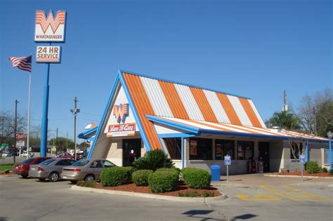 Post Grad Problems | It's Time For Whataburger To Replace ...
