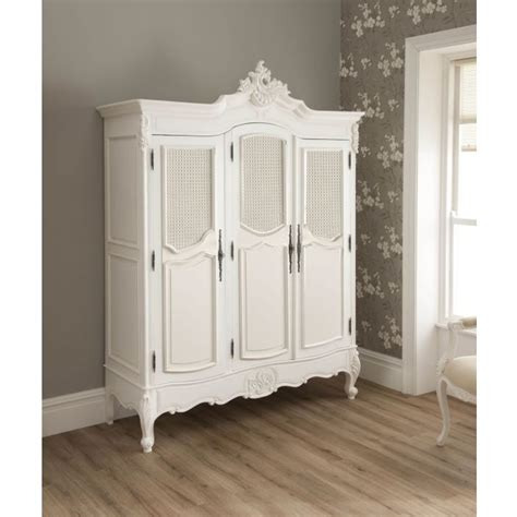 Places To Buy Wardrobes by 15 Best Collection Of Style Wardrobes