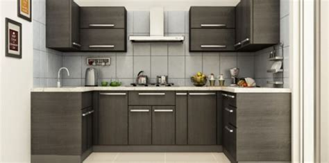 top   kitchen chimney  india review buying