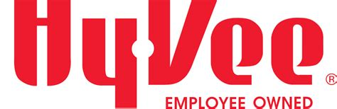 Hy-Vee Logo in PNG format on Logo-PNG.Com