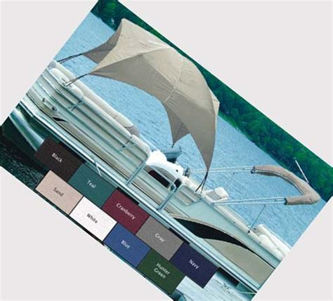 Boat Dock Umbrella by Topic Do It Yourself Boat Dock Self