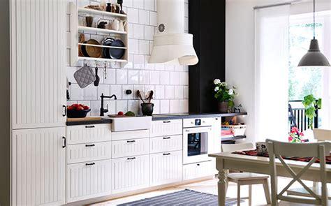 cuisine compacte ikea cool cuisine compacte pour studio ikea sik beyaz modern