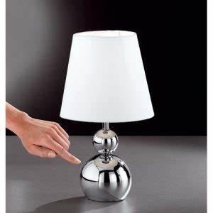 Touch Me Lampe : touch me lampen es werde licht befootec ~ Eleganceandgraceweddings.com Haus und Dekorationen