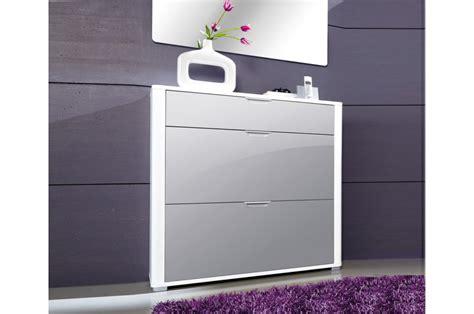 meuble cuisine faible profondeur ikea meuble cuisine violet meuble bas cuisine pas cher but de