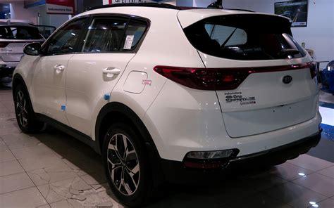 The Best 2019 Kias for Commuters   Car Blog   Superior Kia ...