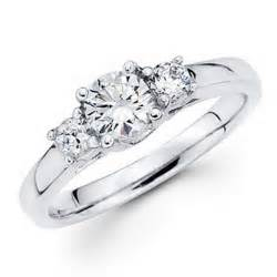 and white gold engagement rings ring designs white gold ring designs for