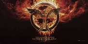 Movie Review: The Hunger Games: Mockingjay Part 1 | The ...