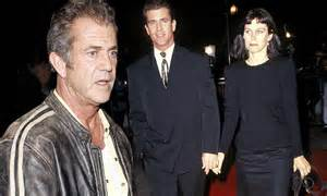 Jon Stewart and Wife
