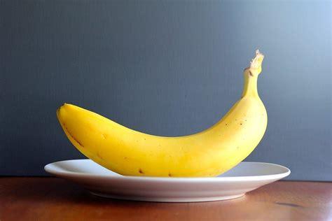 sugar   banana  health advisor