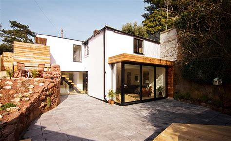 Average Cost Of Converting A Garage Into A Garage Conversions Understanding The Basics Real Homes