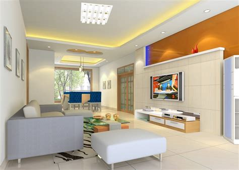 Create 2d & 3d floor plans. Some Simple Interior Design that Will Make Your Jaw Dropped - HomesFeed