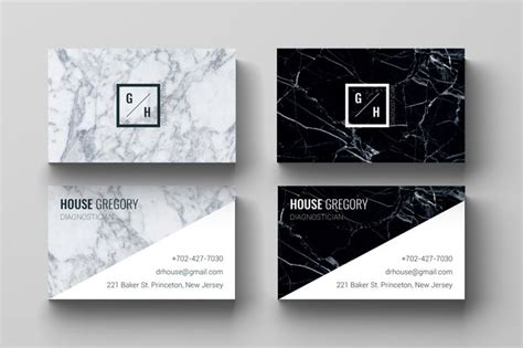 Best 25+ Card Designs Ideas On Pinterest Business Cards Printing Adelaide Card Holder Print Somerset West Paper Pdf Api Glendale Ca Plan Example Wikipedia