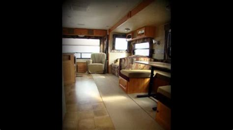 keystone springdale rl travel traileratlerch rv pa