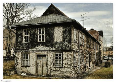 Altes Schönes Haus Foto & Bild  Architektur, Lost Places