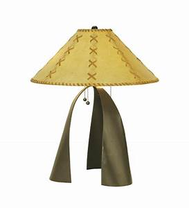 meyda tiffany 23quoth sedona faux leather shade table lamp 50887 With faux tiffany floor lamp