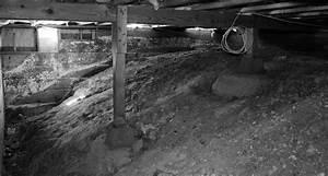 Cave De Service : cave de service cti isolation ur thane calorifugeage ~ Premium-room.com Idées de Décoration