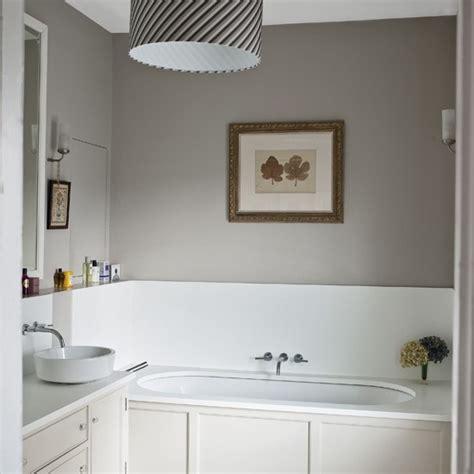 grey bathroom ideas home design idea bathroom ideas gray and white