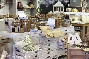 home interiors shopping shop in the shop this week alabama shops and vintage