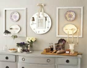 diy kitchen wall decor ideas cheap diy home decor diy furniture interior design diy wall design decor idea