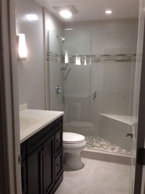 Modern Bathroom Tile Layout by 5x8 Bathroom Layout Home In 2019 Bathroom Layout