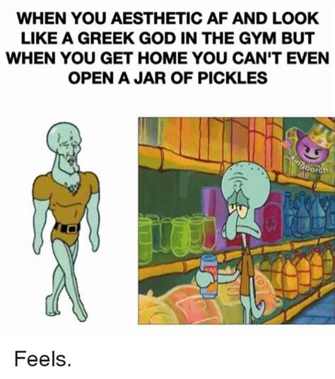Greek Mythology Memes - funny greek god memes of 2017 on me me mom or dad