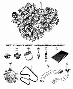 31 2005 Dodge Dakota Serpentine Belt Diagram