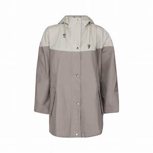 15d6b71c36cf ilse jacobsen rain poncho women latest products available online o c  butcher uk