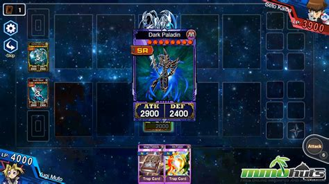 yu gi duel oh evolution game games mmohuts onrpg