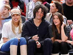 12 best images about Howard Stern on Pinterest | Jenna ...