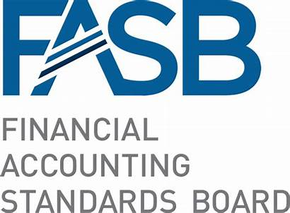 Fasb Accounting Standards Delays Propose Major