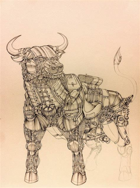artist marco ryan draws awesomely detailed ballpoint