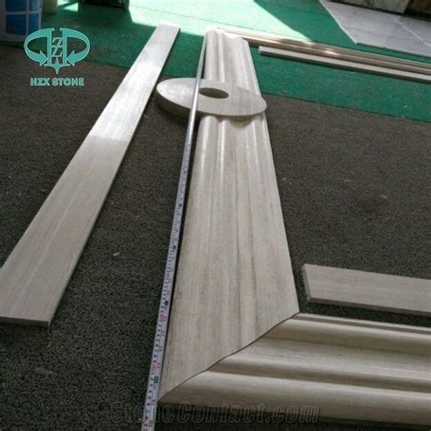 Wooden Window Sill Exterior by Wooden Marble Light Window Sills Marble Window Frame For
