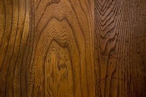 Holz Dunkel Beizen : eichenholz beizen das sollten sie beachten ~ Lizthompson.info Haus und Dekorationen